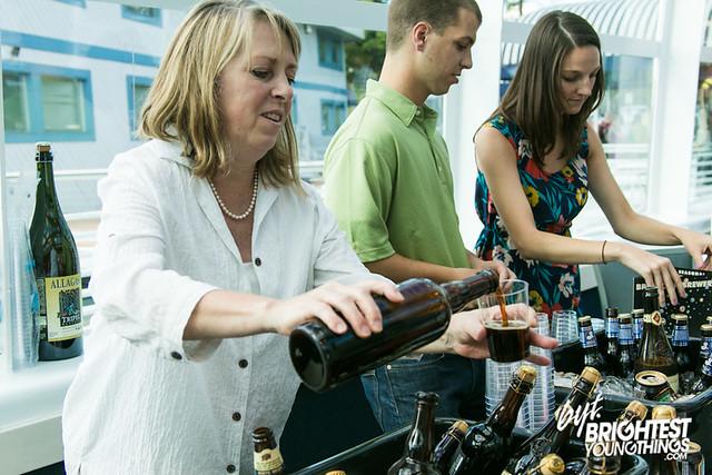 DC Beer Week-20120812-003