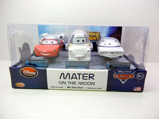 disney store cars mater to the moon set (1)