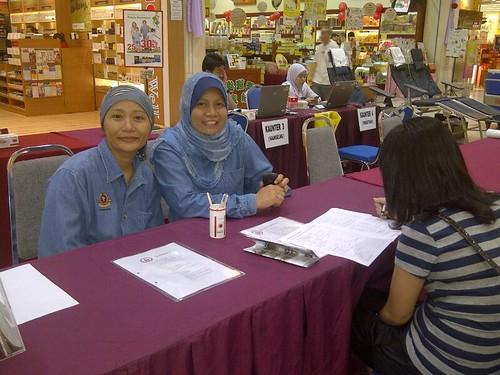 kempen derma darah 2012 5