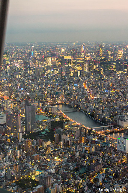 Tembo Galleria (Tokyo Skytree)-43