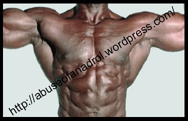 Bodybuilding Fitness Blog Steroid Profiles, Female