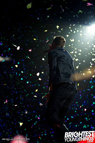 Coldplay-35