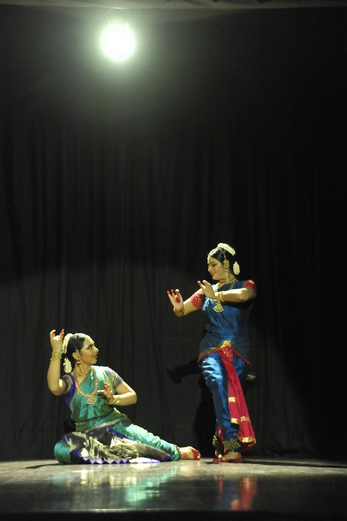 Raghava Yadava' - Sita-Rama Kalyanam