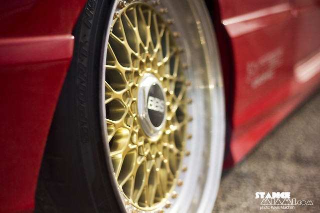 Red gbbs_5