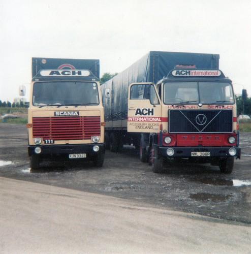 img783