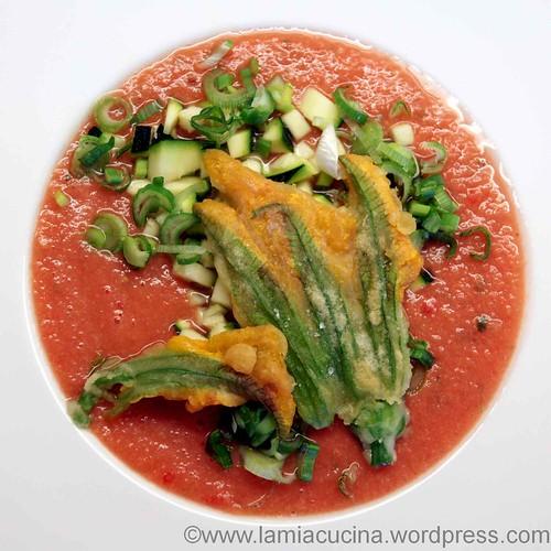 Kalte Tomatensuppe 0_2012 08 21_6895
