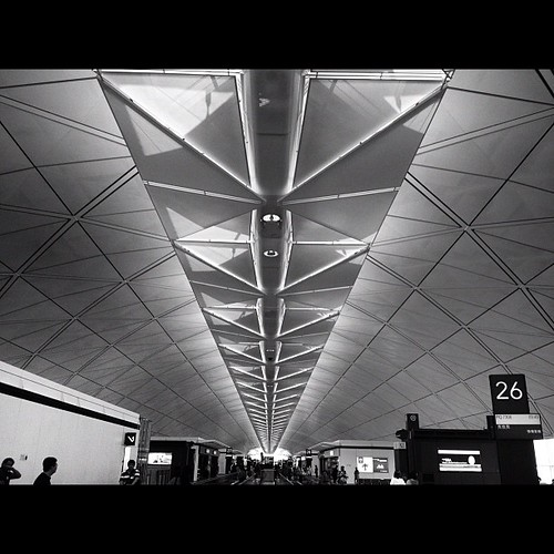 Gate26 @airasiaph