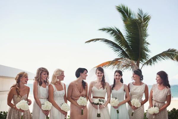 004_karen seifert photography wedding puerto rico san juan kc adam summer august la concha resort bride groom