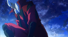 Gundam AGE 4 FX Episode 44 Paths Drawn Apart Youtube Gundam PH (38)