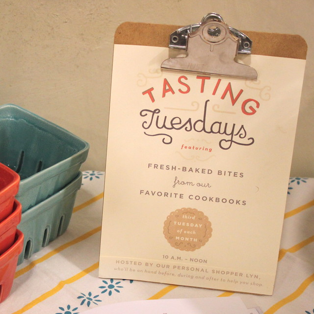 Tasting Tuesdays: Peanut Butter Milk Chocolate Chip Muffins