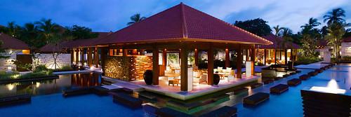 Grand-Hyatt-Bali-Spa-Pool