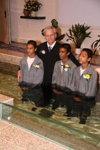 doop 3ling2