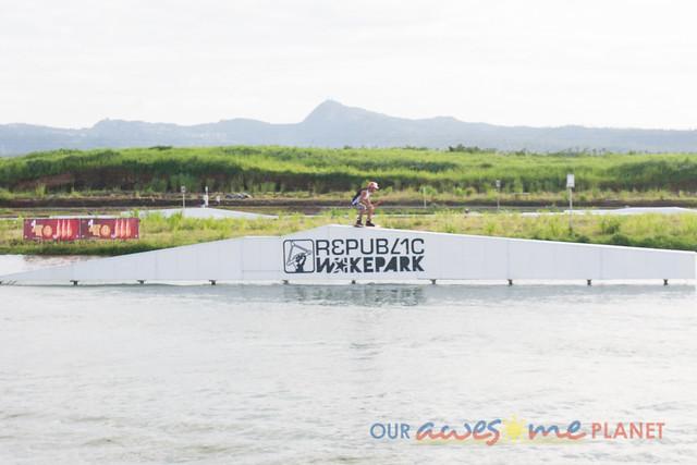 Republic Wakepark Nuvali Grand Opening-47.jpg