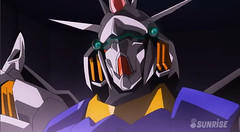 Gundam AGE 4 FX Episode 44 Paths Drawn Apart Youtube Gundam PH (69)