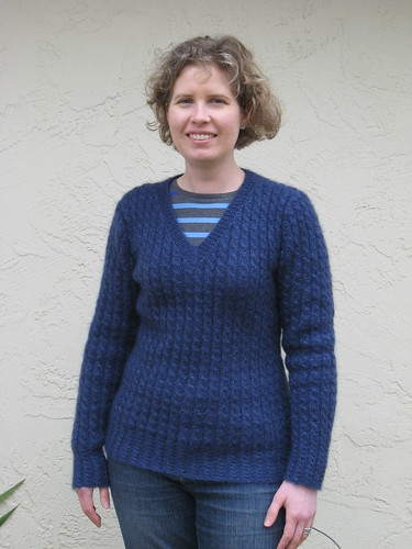 2012_03_02_Sweater-Girl-Pullover_d_front