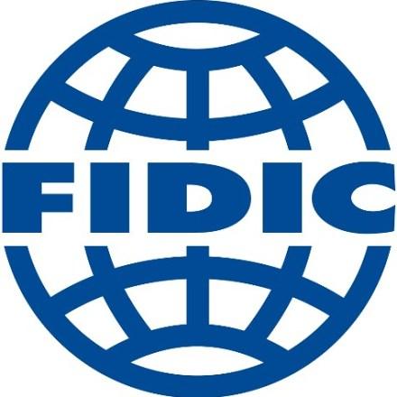 FIDIC's Logo