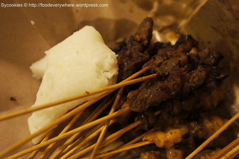 5.@Subang Jaya Ramadan Bazar (3)