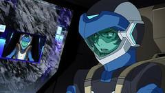 Gundam AGE 4 FX Episode 43 Amazing! Triple Gundam! Youtube Gundam PH (24)
