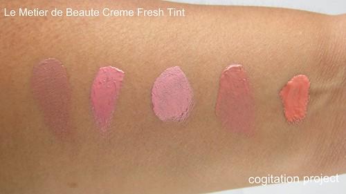 LMdB-Creme-Fresh-Tint-IMG_2546