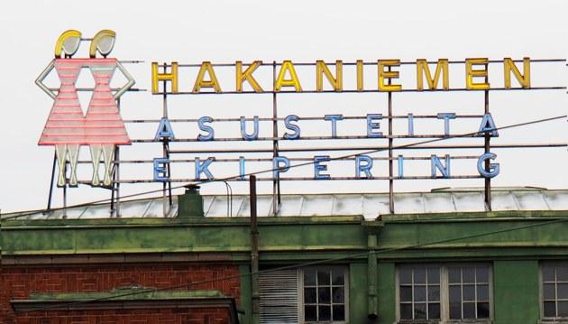ハカニエミ1