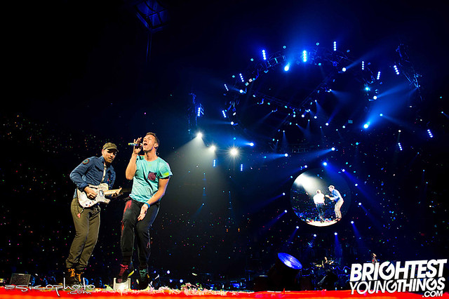 Coldplay-41