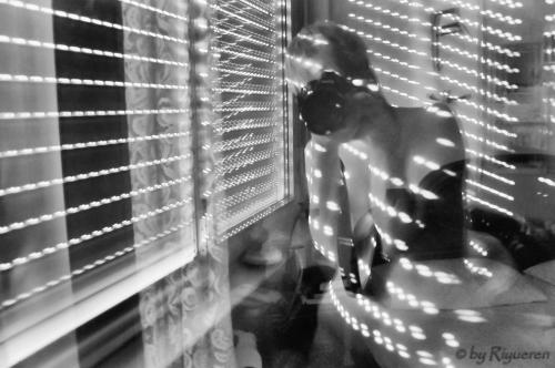 """Lightroots:""""Segni di luce nelle stanze dell'io"""