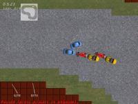 juegos de carreras gratis