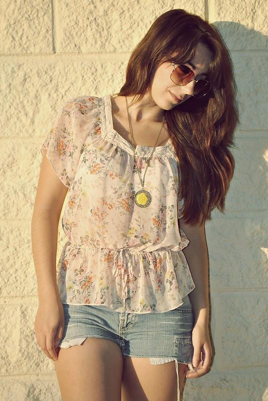 Flowers_lovelystyle3