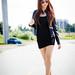 UPhoto-photoshoot_MG_9487