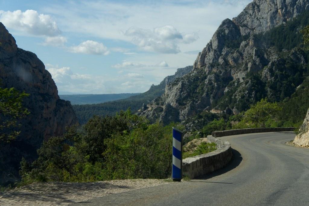 To Moustiers-Sainte-Marie 20120509-DSC02835