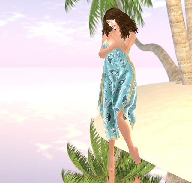 MirrorDress_4_blog