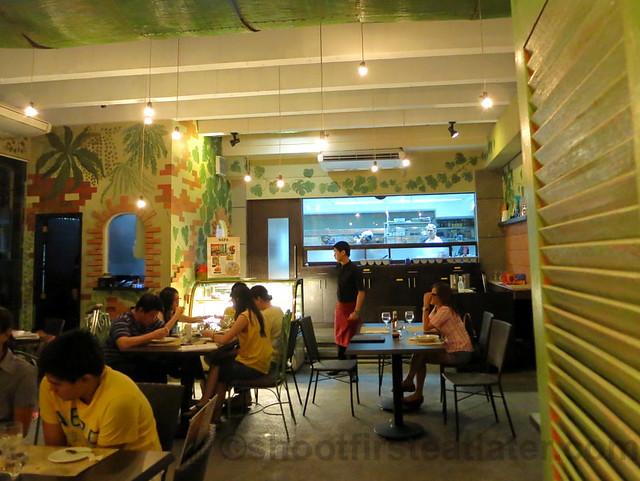 Napa Restaurant & Bar-003