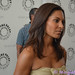 Salli Richardson-Whitfield - DSC_0033