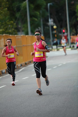 SHAPE RUN 2012-12