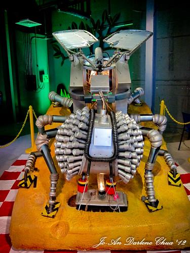 RobotZoo-17
