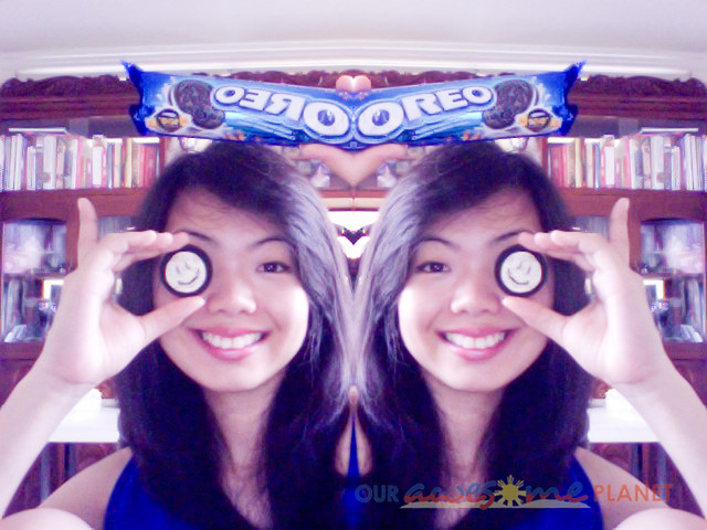 my moment with oreo (mary anne ramos).jpg