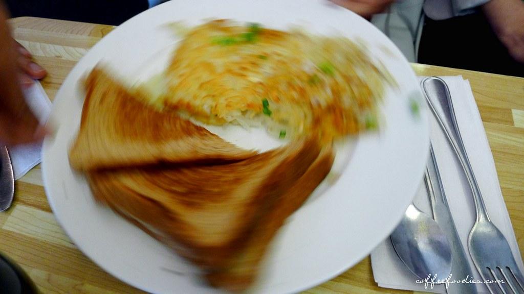 NICE Cafe 0021