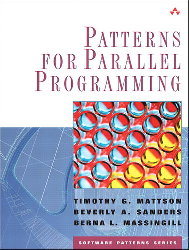 patterns-parallel-programming