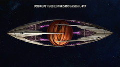 Gundam AGE 4 FX Episode 43 Amazing! Triple Gundam! Youtube Gundam PH (89)