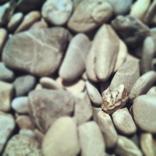 Touring stone @palamutbuku by peixes loucos