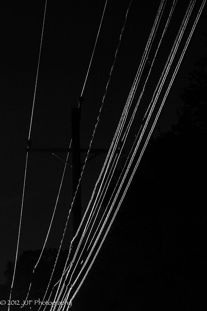 2012_Aug_25_Power Lines at Night_006
