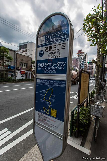 Skytree Japonismo-1