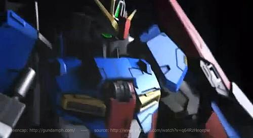 10 - RG Zeta (2)