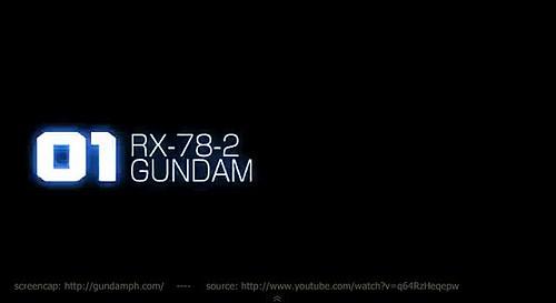 1 - RG RX-78-2 Gundam (1)