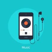 Music Player.
