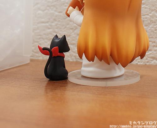 Nendoroid Hakase (Nichijou)