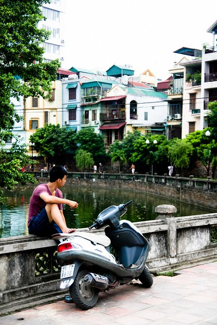Hanoi-7