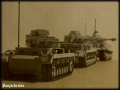 Panzerbricks 881