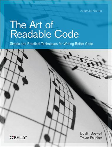 art-readable-code-oreilly