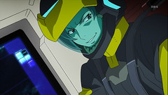 Gundam AGE 4 FX Episode 43 Amazing! Triple Gundam! Youtube Gundam PH (16)